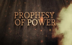 Prophesy-of-Power